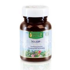 Maharishi Ayurv MA 649 (7.5 gram)