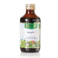 Maharishi Ayurv MA 674 (200 ml)