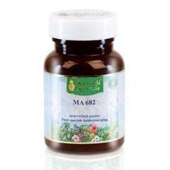 Maharishi Ayurv MA 682 (30 gram)