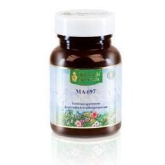 Maharishi Ayurv MA 697 (30 gram)