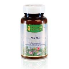 Maharishi Ayurv MA 724 (60 gram)