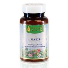 Maharishi Ayurv MA 924 (50 gram)