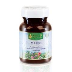 Maharishi Ayurv MA 926 (50 gram)