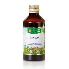 Maharishi Ayurv MA 929 (100 ml)