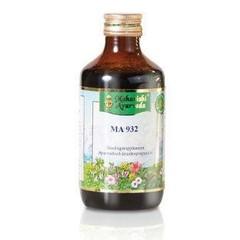 Maharishi Ayurv MA 932 (100 ml)