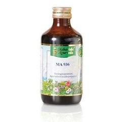 Maharishi Ayurv MA 936 (200 ml)