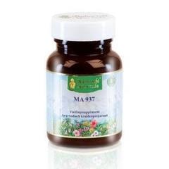 Maharishi Ayurv MA 937 (30 gram)