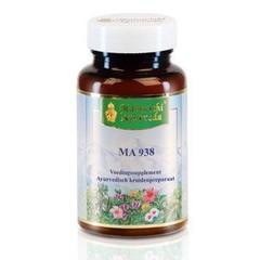 Maharishi Ayurv MA 938 (60 gram)