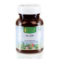 Maharishi Ayurv MA 939 (30 gram)