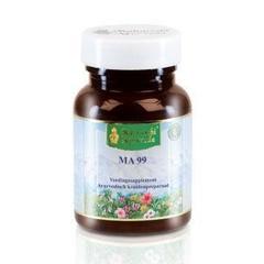 Maharishi Ayurv MA 99 (30 gram)