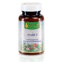 Maharishi Ayurv MADK 2 (60 gram)
