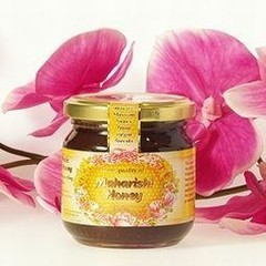 Maharishi Ayurv MADK 3 (60 gram)