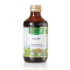 Maharishi Ayurv MA 340 (200 ml)