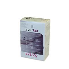Ojas Ayurlax (60 capsules)