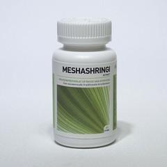 Ayurveda Health Meshashringi gymnema sylvestre (60 tabletten)