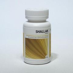 Ayurveda Health Shallak boswellia (60 vcaps)