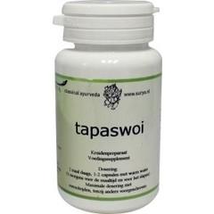 Surya Tapaswoi (60 capsules)