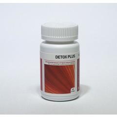 Ayurveda Health Detox plus (60 tabletten)