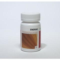 Ayurveda Health Energie (60 tabletten)