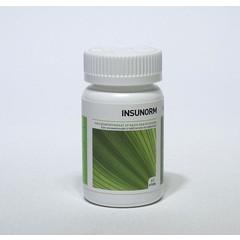 Ayurveda Health Insunorm (60 tabletten)