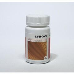 Ayurveda Health Lifepower (60 tabletten)