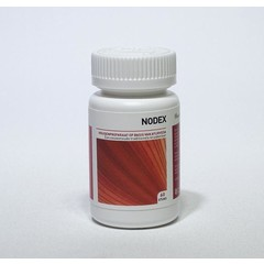 Ayurveda Health Nodex (60 tabletten)