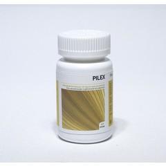 Ayurveda Health Pilex (60 tabletten)