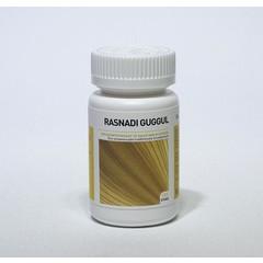 Ayurveda Health Rasnadi guggul (120 tabletten)