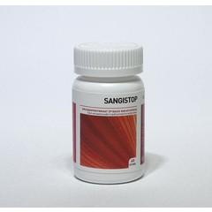 Ayurveda Health Sangistop (60 tabletten)