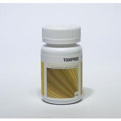 Ayurveda Health Toxifree (60 tabletten)