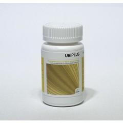 Ayurveda Health Uriplus (60 tabletten)