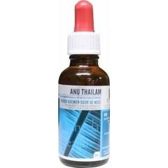 Ayurveda Health Anu thailam (20 ml)