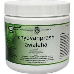 Surya Chyavanprash awaleha (500 gram)