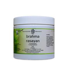 Surya Brahma rasayan (500 gram)