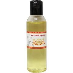 Ayurveda BR Ayu tridosha oil (150 ml)