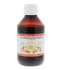 Ayurveda BR Ayu raktadosh nashak (250 ml)