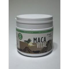 Maca Vital Maca (270 capsules)