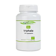 Surya Bio triphala (60 capsules)