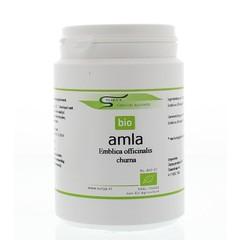 Surya Bio amla churna (100 gram)