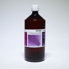 Ayurveda Health Vaasha aristha (1 liter)