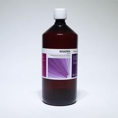 Ayurveda Health Khadira arishta (1 liter)