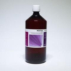 Ayurveda Health Mushta aristha (1 liter)