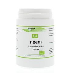 Surya Neem churna bio (100 gram)