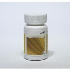 Ayurveda Health Amex (60 tabletten)