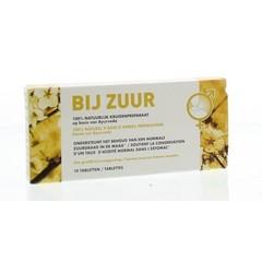 Ayu Care Bij zuur (10 tabletten)