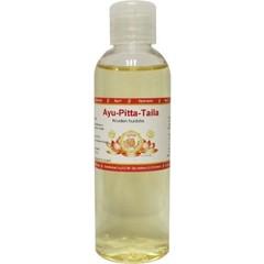 Ayurveda BR Ayu pitta taila (150 ml)
