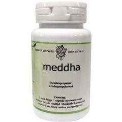Surya Meddha (60 capsules)
