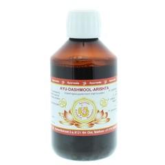 Ayurveda BR Dashmool arishta (250 ml)