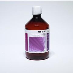 Ayurveda Health Amruth arishta (500 ml)