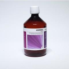 Ayurveda Health Ashoka arishta (500 ml)